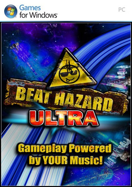 BEAT-HAZARD-ULTRA-Pc-Game-Free-Download-Full-Version