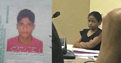 Assassino do radialista Gleydson Carvalho é condenado a 27 anos de prisão