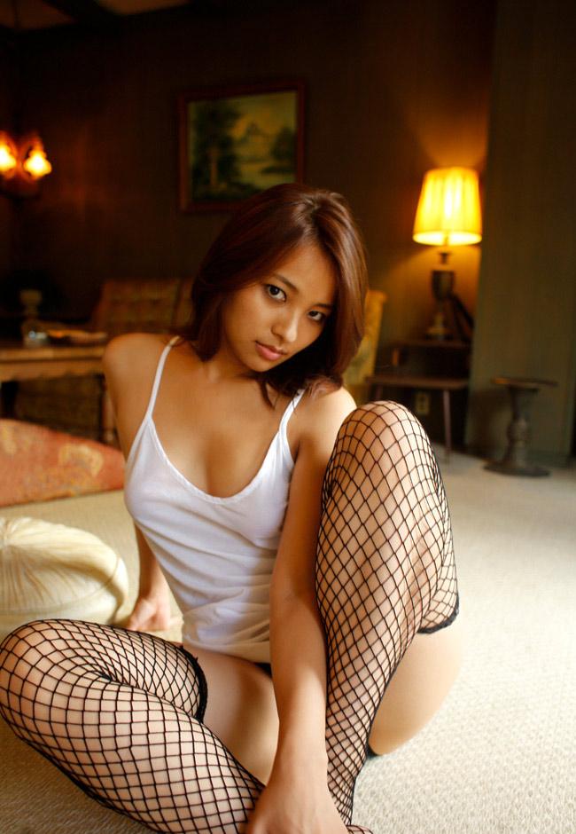 psychoanalytic relationship - Ayame Misaki