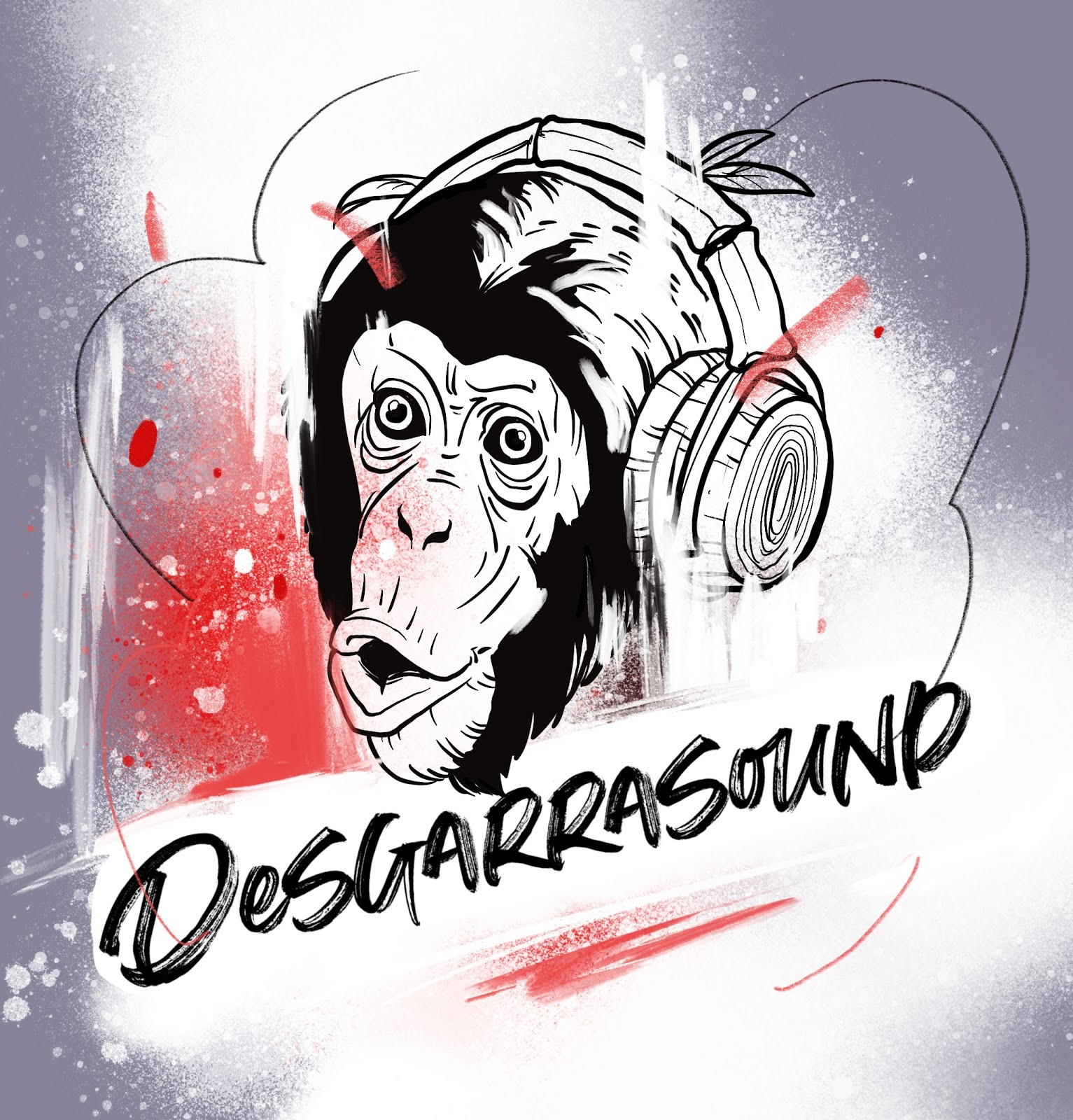 DESGARRASOUND LIVE SESSION