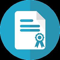 La adveración y protocolización del testamento ológrafo