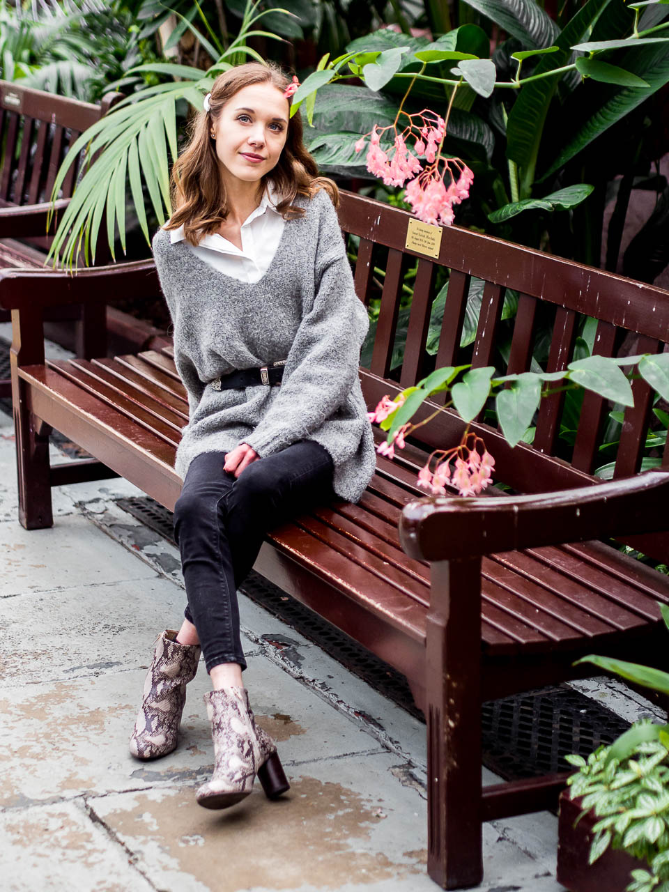 fashion-blogger-outfit-inspiration-winter-layers