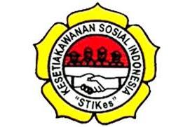 Pendaftaran Mahasiswa Baru (STIKES KESOSI-JAKARTA) 2021-2022