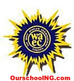 WAEC GCE 2016/2017 Result Is Out : www.waecdirect.org Release Date Nov/Dec Checker