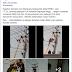 [VIDEO] Petugas PLN Saat Tersengat Listrik Ini Kejang-kejang, Endingnya Luar Biasa!