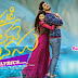 Emai Poyave Song Lyrics From Padi Padi Leche Manasu (2018) | Telugu Movie
