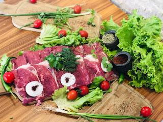 erzeni oltu cağ kebabı eryaman etimesgut ankara ankara cağ kebabı