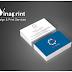 In ấn Name card danh thiếp GIÁ RẺ NHẤT tại TpHCM