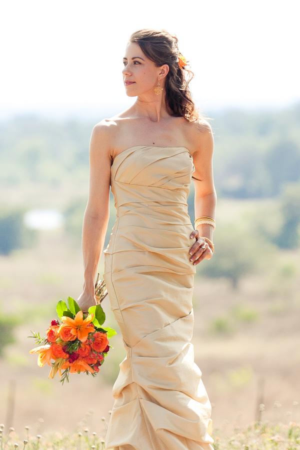 Wedding Dresses Austin Tx