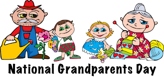 National Grandparents Day Crafts Ideas 2016, grandparents day crafts children, ideas for grandparents day activities, national grandparents day 2016,  grandparents day crafts for kids ideas, grandparents day crafts preschool, grandparents day crafts for toddlers, grandparents day crafts pinterest, easy grandparents day crafts for kids, free grandparents day crafts for preschoolers