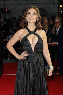 Hayley-Atwell-503+%7E+SexyCelebs.in+Exclusive.jpg