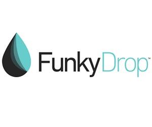 funky drop