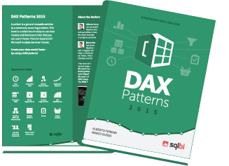Active learning lessons for mastering DAX  Data analysis expressions (DAX) is the formula language of PowerPivot and this book is written to give hands-on practice to anyone who wants to become competent at writing such formulas. Sample exercises that explain each concept are provided and followed by practice questions and answers to maximize learning and experience with DAX.