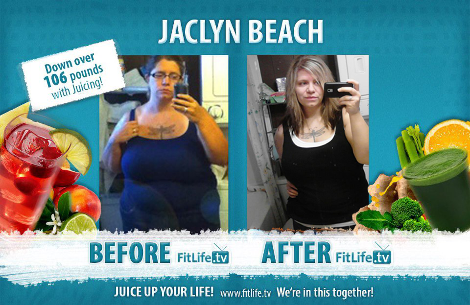 Liquid diet weight loss yahoo picture 5
