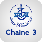 Ecoutez Radio Chaîne 3 En Direct (Radio Algerie)