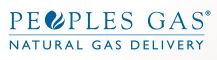 Peoples Gas Customer Service Number