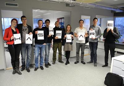 staff hashflare equipa team crypto minerar