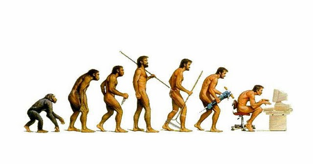 Image result for मनुष्य--- सभ्यता के साथ कैसे हुआ विकास?