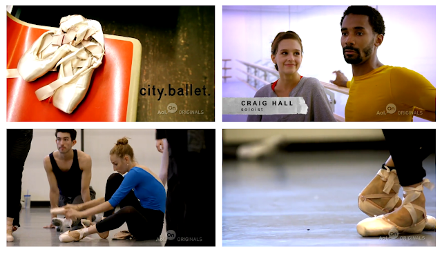 http://on.aol.com/show/cityballet-517887470/episode/517995279