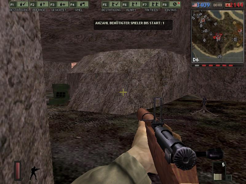 ScreenShot17~3.jpg