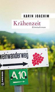 https://www.amazon.de/Kr%C3%A4henzeit-Kriminalroman-Kriminalromane-im-GMEINER-Verlag-ebook/dp/B01FSFRQDU/ref=tmm_kin_swatch_0?_encoding=UTF8&qid=1462263518&sr=1-2