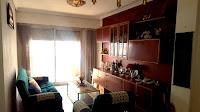 piso en venta calle maestro ripolles castellon salon1