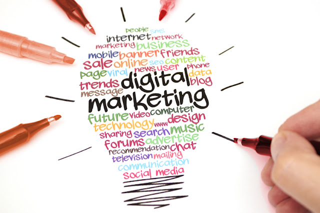Digital-marketing-Trends-2016-mike-schiemer-social-media-michael-j-schiemer