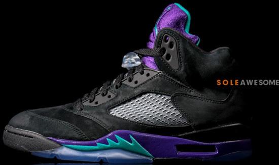 d8a819cd9ab4 ajordanxi Your  1 Source For Sneaker Release Dates  Air Jordan 5 ...