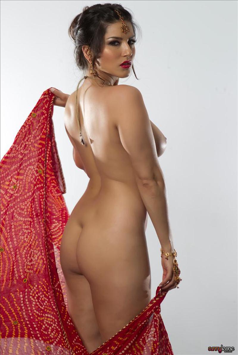 Naked Sunny Leone Virgin Pussy Styles Hairy Xxx Photo Shoot Image -8475