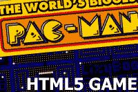 Lima Game HTML5 untuk Anda