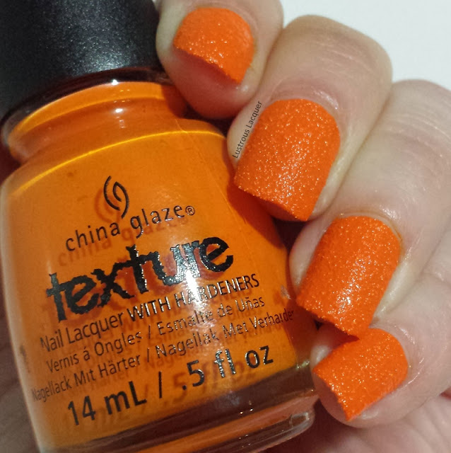 Toe-tally-textured-China-Glaze-orange-textured-nail-polish