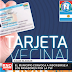 El municipio de Aguas Blancas cita a los bagalleros por la TVF