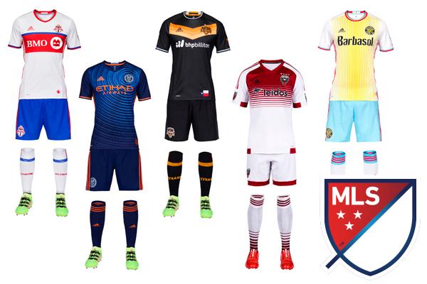 As MLS offseason begins, how should teams prepare for 2016 ...