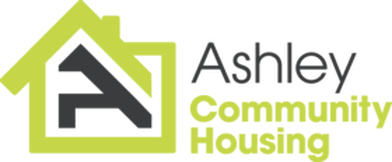 ASHLEY COMMUNITY AUSING