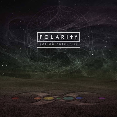 MusicTelevision.Com presents POLARITY and their music video for their song Skeptic