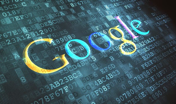 5 million 'compromised' Google accounts leaked - Cyber Kendra