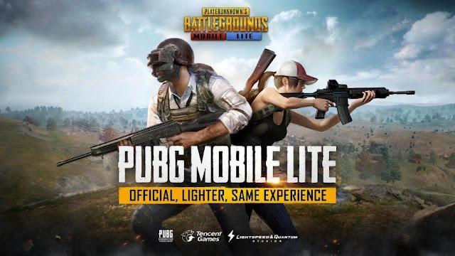 Jumlah pemain yang dimuat sangat berbeda dengan PUBG versi reguler. Jika PUBG Mobile Reguler mampu menampung 100 pemain sekaligus. Maka di PUBG Mobile LITE hanya mampu menampung 40 pemain saja guya.