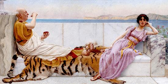 Matrimonio Romano Ulisse : Il matrimonio romano romanoimpero