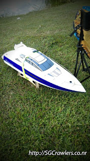 [PHOTOS] 20160326 RC Boating at Sengkang Pond E4f1170c-b7ff-4c1a-a1b8-b5342c6da5cf