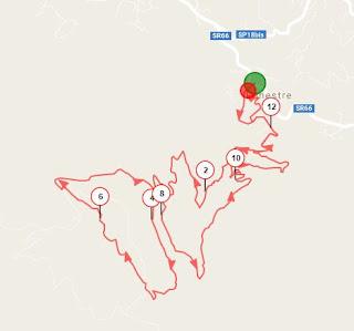 dynamo-trail-challenge