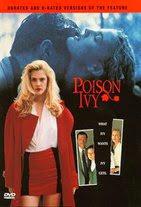 Watch Poison Ivy Online Free in HD