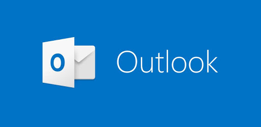 How to export and import emails from / to Microsoft Outlook ?