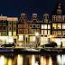 Nasveti za poceni potovanje po Nizozemski