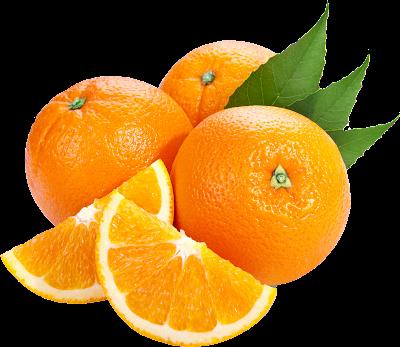 فوائد البرتقال للرجيم