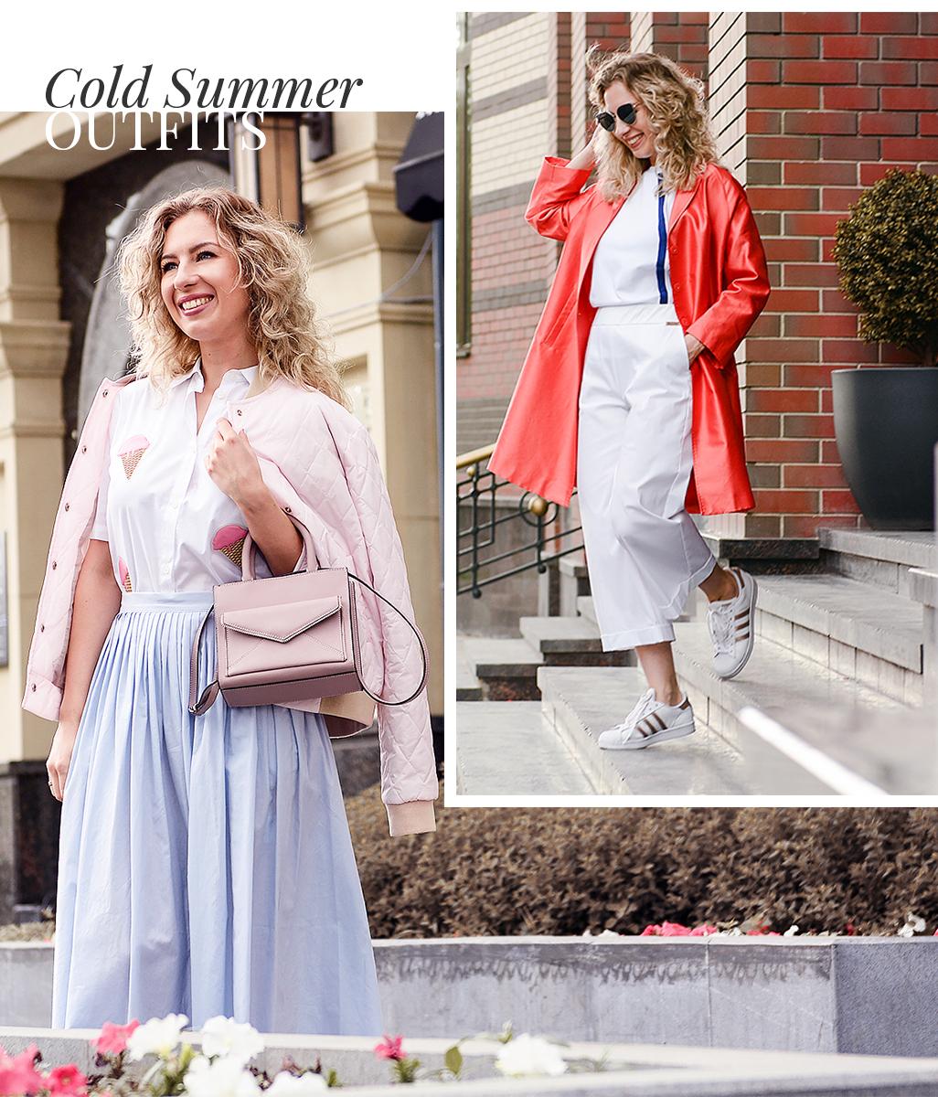 rita_maslova_italbazar_pastel_outfit_cold_summer_looks_sport_casual_orange_coat