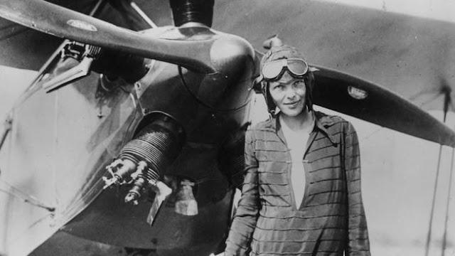 okyanus-aşan-kadın-pilot