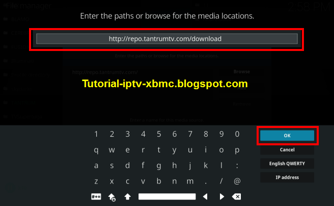 how to download kodi on mac pro