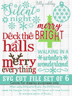 https://www.etsy.com/listing/550158738/christmas-svg-files-set-of-6-cut-files?ref=shop_home_active_1