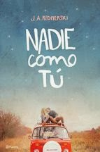http://lecturasmaite.blogspot.com.es/2013/05/nadie-como-tu-de-ja-redmerski.html