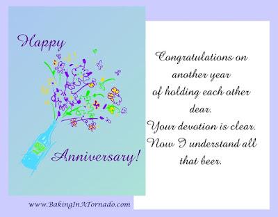 Originial Greeting cards designed by Karen of www.BakingInATornado.com   #humor #funny #laugh #MyGraphics